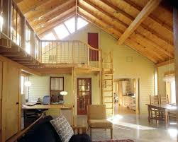 Interior Paint Colors For Log Homes