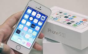 apple iphone 5s. apple iphone 5s is the top premium smartphone in india, says report iphone