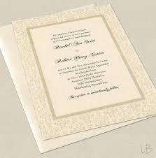 Traditional Wedding Invitation 16 Non Formal Wedding Invitation Wording Wedding Invitation Wording