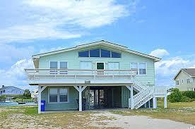 garden city sc. Garden City Real Estate - Inlet Harbour Sc