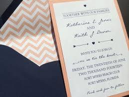 150 best wedding invitations images on pinterest pocket Wedding Invitations Fort Walton Beach Fl city chic invitation Fort Walton Beach FL Map