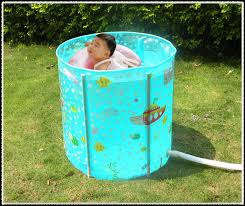 toys kids for lovely pool toys for kids and best pool toys for kids