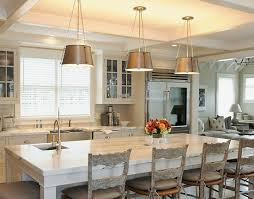 modern french country kitchen. Modern French Country Kitchen N