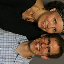 Dustin Hays and Hillery Harvey – StoryCorps Archive