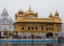 essay on golden temple write story online essay papers buy essay on golden temple