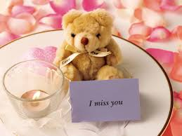 1024x768 miss you 1080x1920