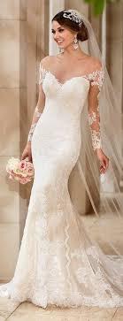 Pin on Design wedding dress