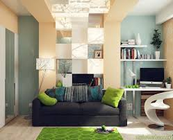office room design gallery. home decor amazing workspace decorating ideas image 03 green blue elegant office lounge interior designs great decoration good looking computer room design gallery