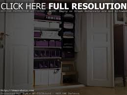 Small Picture Bedroom Wall Closet Designs Best 20 Closet Wall Ideas On Pinterest