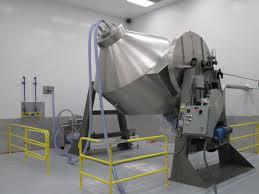 Powder Transfer System Design Vac U Max Vac U Max Vacuum Conveying Systems For Bulk Dry