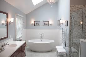 Pretty Mti Tubs trend Philadelphia Modern Bathroom Decorating ideas