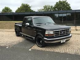ford trucks f150 for sale. used 1995 ford f150 for sale in essex from luden automotive trucks