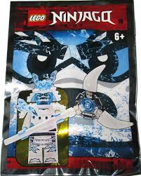 892061 Ice Emperor | Ninjago Wiki