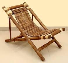 how to make bamboo furniture. Creative DIY Bamboo Chairs Ideas How To Make Furniture E