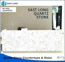 quartz countertops ikea how much do quartz cost engineered quartz cost how how much do engineered