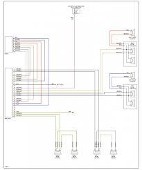 2011 vw jetta fuse box diagram air american samoa fuse box diagram for 2011 vw jetta tdi 2011 vw jetta fuse box diagram 1998 vw jetta radio wiring diagram example electrical circuit