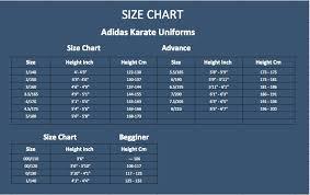 6 Oz Adidas Lightweight Student Uniform
