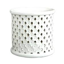 garden seats ceramic garn seats ceramic garn stool garn seat ceramic garden stool uk garden seats ceramic