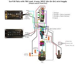 fender tbx tone control wiring diagram wiring 4 way dimmer switch diagram images dimmer switch ceiling fender tbx tone control wiring diagram