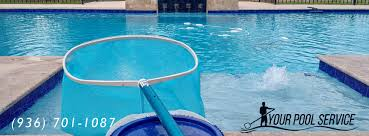 developing a reliable maintenance plan is critical to the longevity of your swimming pool investment inground l78