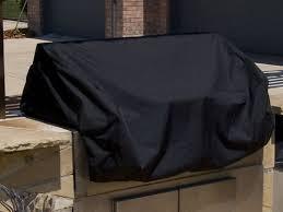 covermates patio furniture covers. elegant covermates patio furniture covers 11 with additional diy cover ideas o