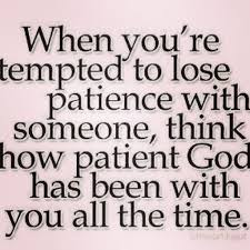 Patience Is A Virtue Quote Mesmerizing 48 Beautiful And Wise Quotes About Patience With Images