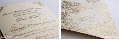 Masquerade Wedding Invites Formidable Masquerade Wedding Invitations Theruntime Com
