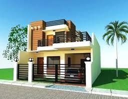 housing design ideas ipbworks com