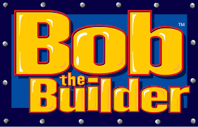 Wikipedia Builder Bob The Builder Wikipedia