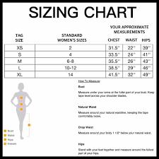 Zella Navy Blue Athletic High Waist Active Leggings Size 14 L 34