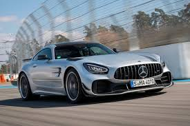 For 2021, amg gives the basic gt fresh standard features, more power, and a stealth edition. 2021 Mercedes Amg Gt Receiving Major Power Upgrade Carbuzz