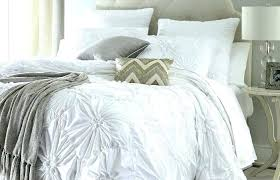 full size of ticking stripe duvet cover black and white west elm grey uk blue bedrooms