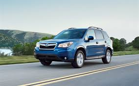subaru forester 2015 white. 2015 subaru forester 20d cars wallpapers white