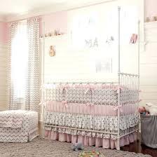 chenille crib sheet baby cribs vintage chenille baby girl bedtime originals crib american baby chenille crib