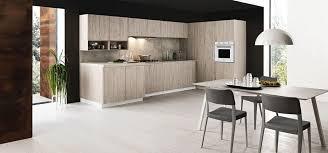 modern kitchen design 2015. View In Gallery Combine Dark And Light Tones To Shape An Elegant Contemporary  Kitchen Modern Design 2015 C