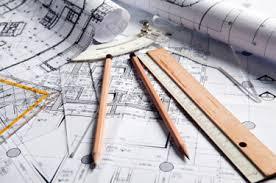 Construction Management Construction Management New York Godsell Construction