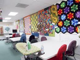 Quilting Classes in Broomfield, CO | Learn How to Quilt & quilting classroom Adamdwight.com