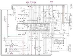 samsung smart tv wiring diagram wiring diagram samsung smart tv wiring diagram