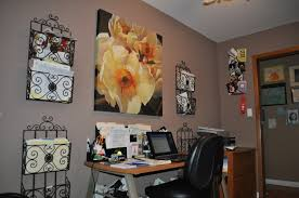 decorating small office space. Modren Space Decorating A Small Office Decoratingasmallofficespaceatwork  Home Decor Ideas And Decorating Small Office Space E