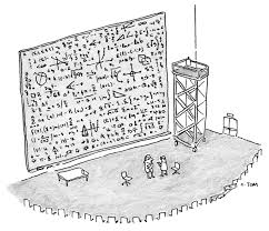 inside the m witch trials the new yorker the math is right it s just in poor taste