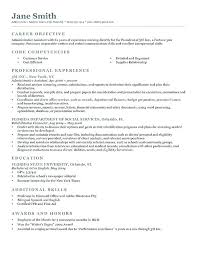 Professional Resume Review Resume Review Professional Resume Writers