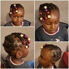 rock hill sc hair salons