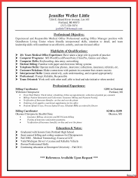 Medical Office Manager Resume Sample Administrative Manager Resume Sample Office Assistant Coordinator 92