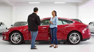 We did not find results for: How Tesla Drives Top Customer Experiences Qualtrics