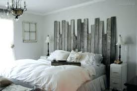 Rustic country master bedroom ideas Endearing Rustic Master Bedroom Ideas Great Romantic Designs Decorating Rate My Space With Country Maste Taste Of Elk Grove Rustic Master Bedroom Ideas Tasteofelkgrovecom