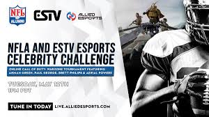 Allied Esports - $AESE on Twitter: