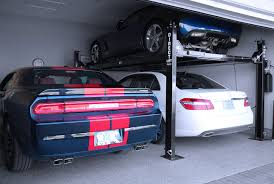 car garage storage. Modren Car Car Lift Questions Pics_allv4 Pics_allv2 Throughout Car Garage Storage O