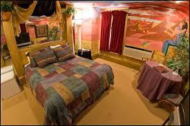 egyptian bedroom. marvelous decoration egyptian bedroom decor decorating theme bedrooms