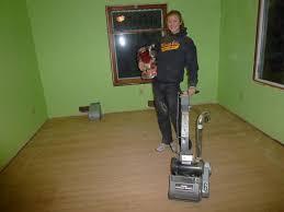 decoration in diy hardwood floor refinishing diy wood flooring tips mn wood flooring experts