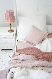 Landhausstil Schlafzimmer Ideen Im Einrichtungsbeispiele Deko Mehr